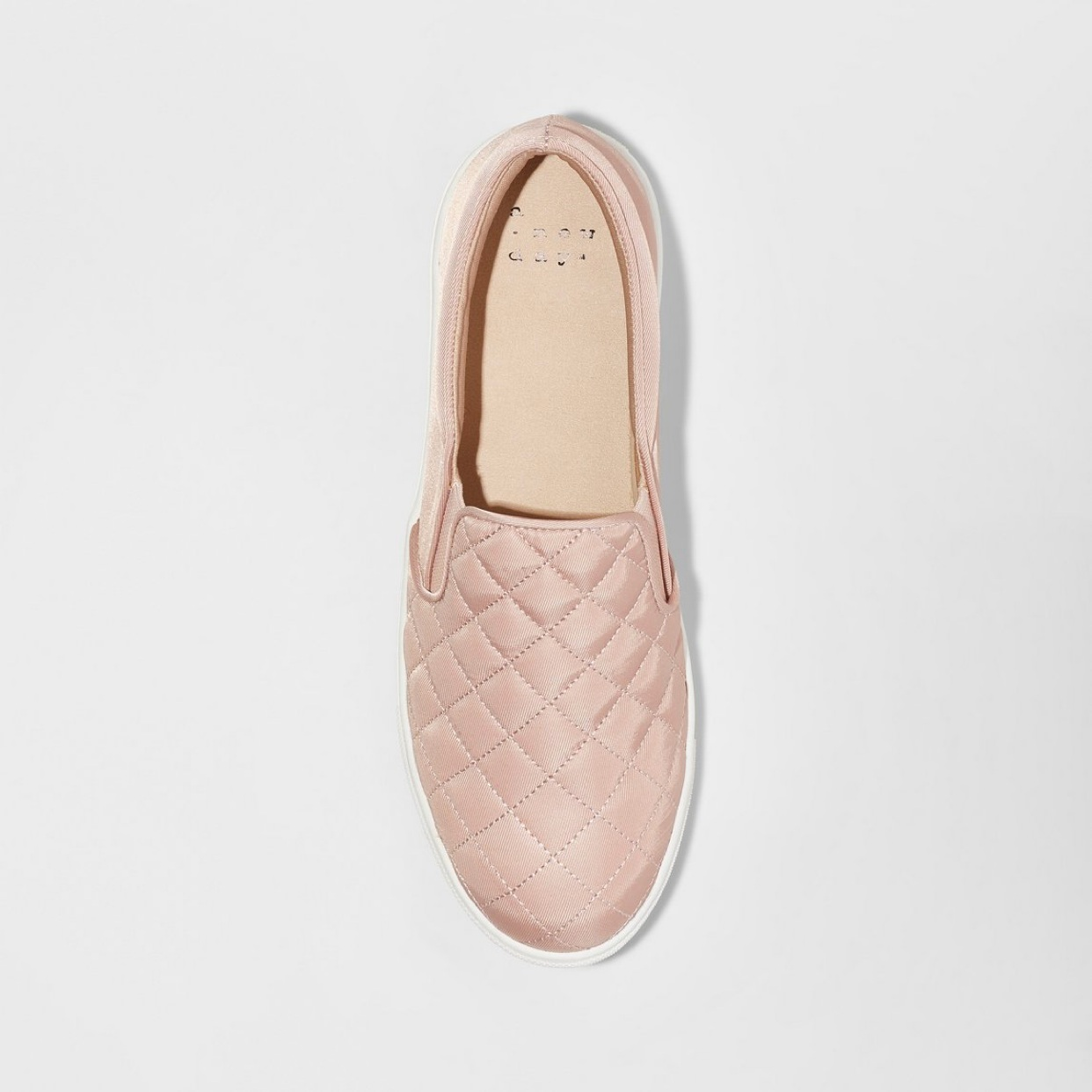 - Bought these this week and they are so comfy! Right now they are buy one get one 50% off too!Find them here.
