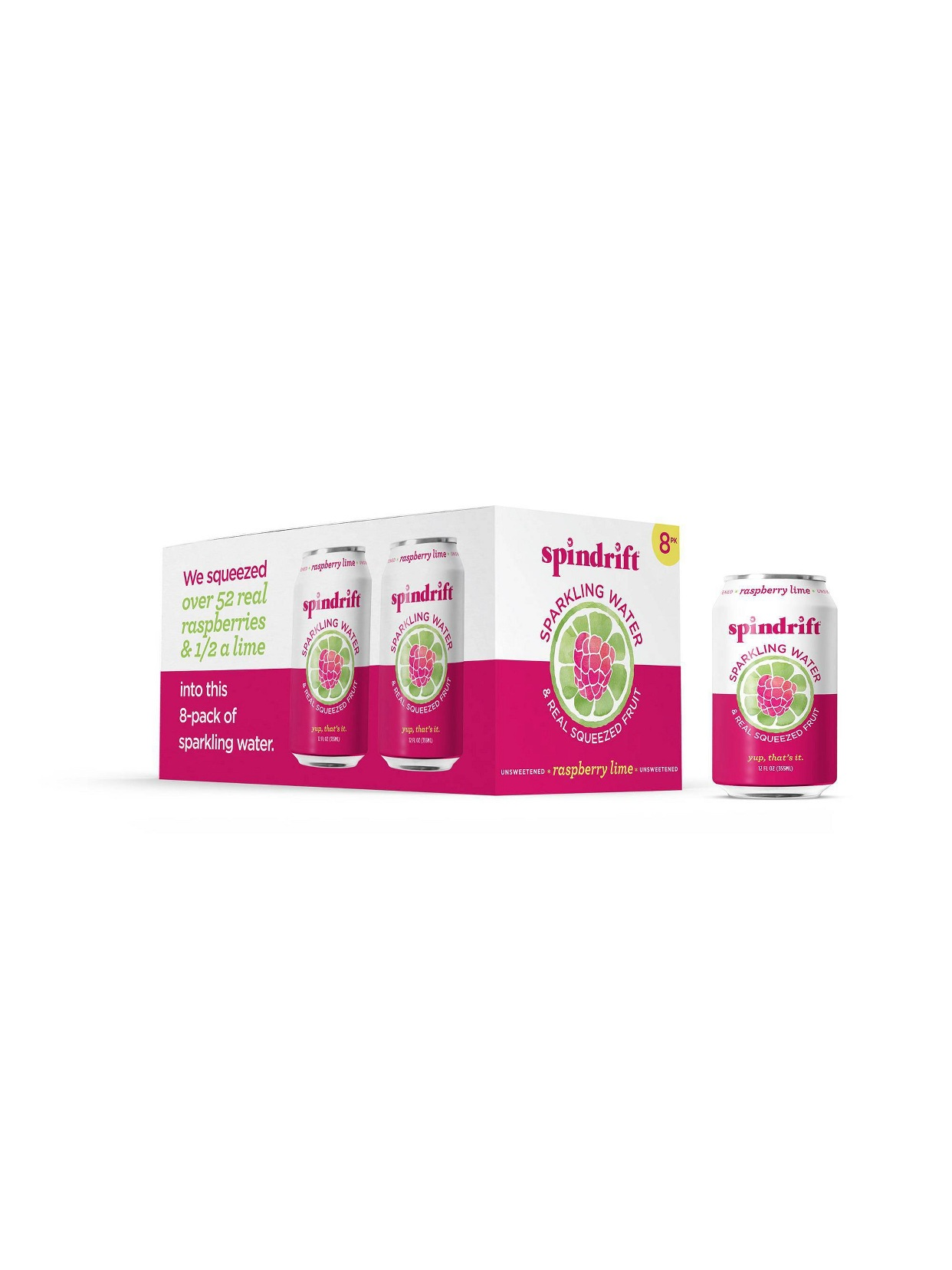 - AlllI havre to say about this drink is YUM! It's only 9 calories and I'm already addicted after only drinking it for a few days. Anything that will help kick the soda habit am I right?Find it here.