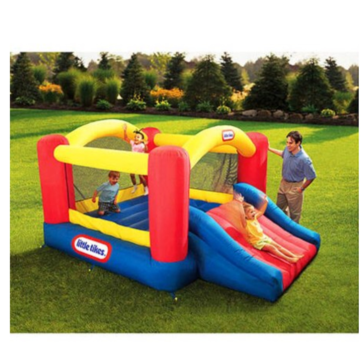 - This is on sale on Walmart.com and Amazon.com for $189!Find it here.