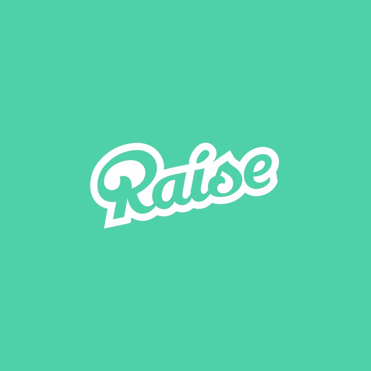 - Do you use Raise? I had never heard of it till recently and I'm hooked! It's a website where you can buy tons of gift cards for cheaper. Plus you get $10 off your first purchase!Find it here.