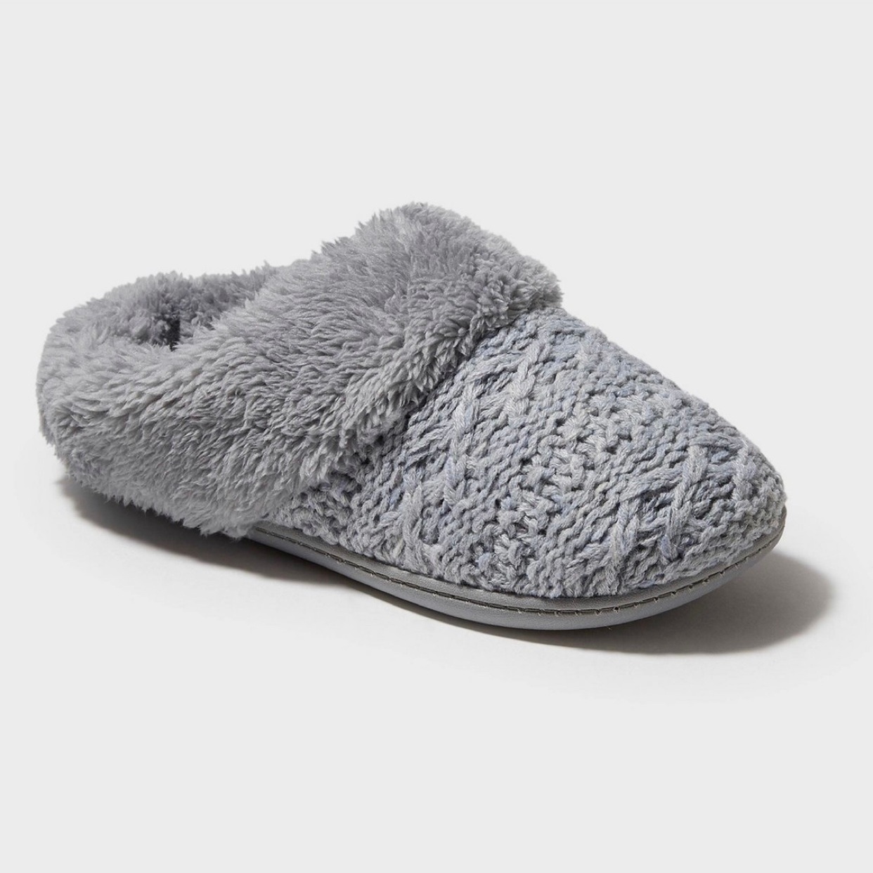 - The coziest slippers for under $15! Fall! I'm ready for you!Find them here.