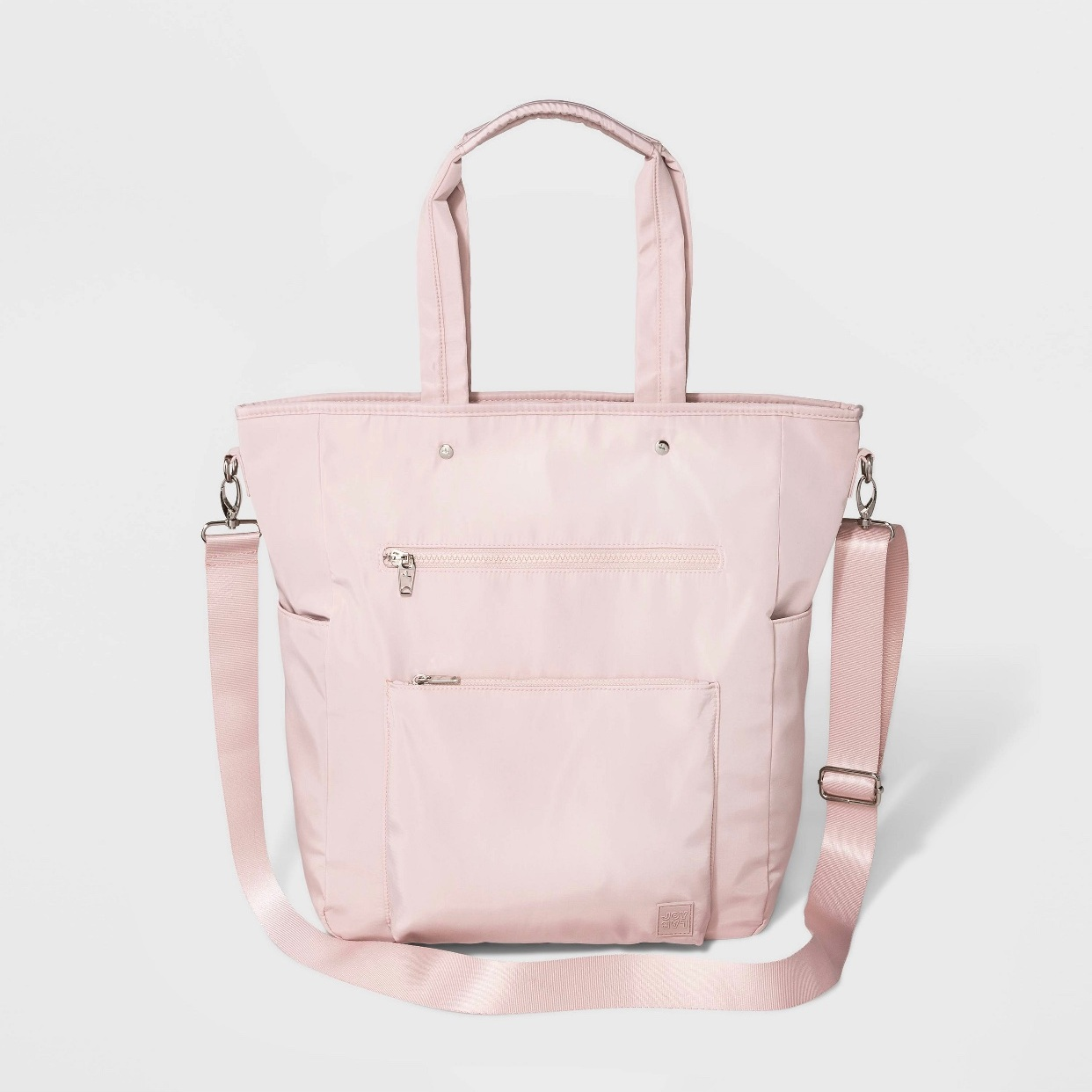 - This bag is also a backpack and cross body! The color is gorgeous too!Find it here.