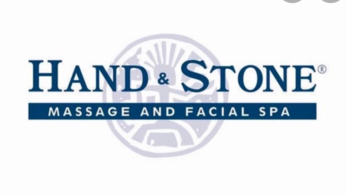 - I found out this week that Hand & Stone does last minute deals! WHAT! I took advantage this week and got me a massage for the first time in years.Find them here.
