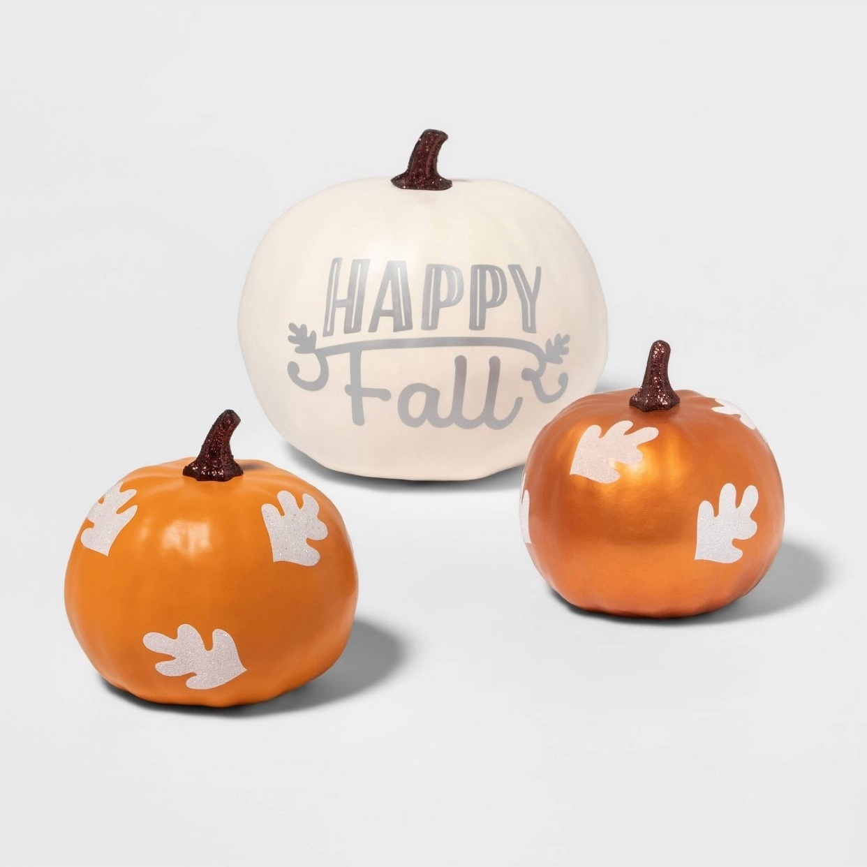 - I know I know, it's a little early for alll the fall things but I can't help it!Find them here.