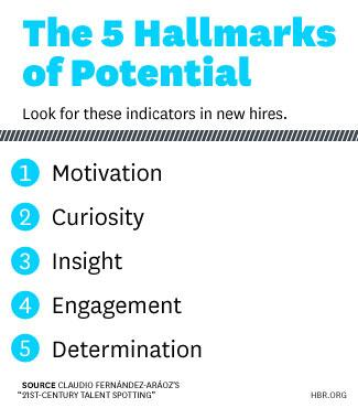 5 hall marks.jpg