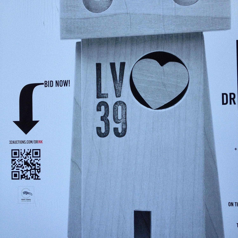 LV39bidnow.jpg
