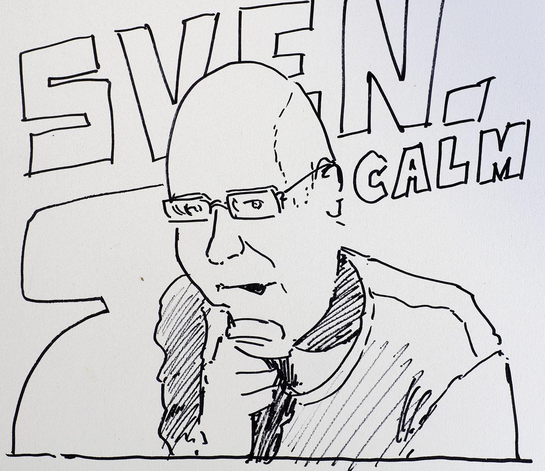 008_sven-calm.jpg