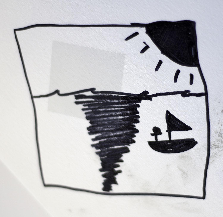 014_sailingintothesunset.jpg