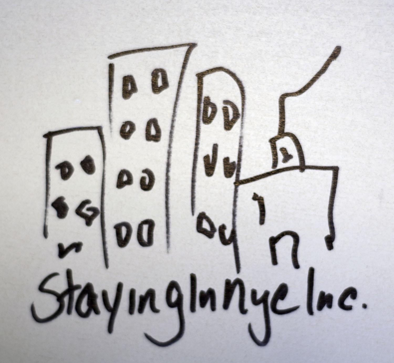 018_stayinginnycinc.jpg