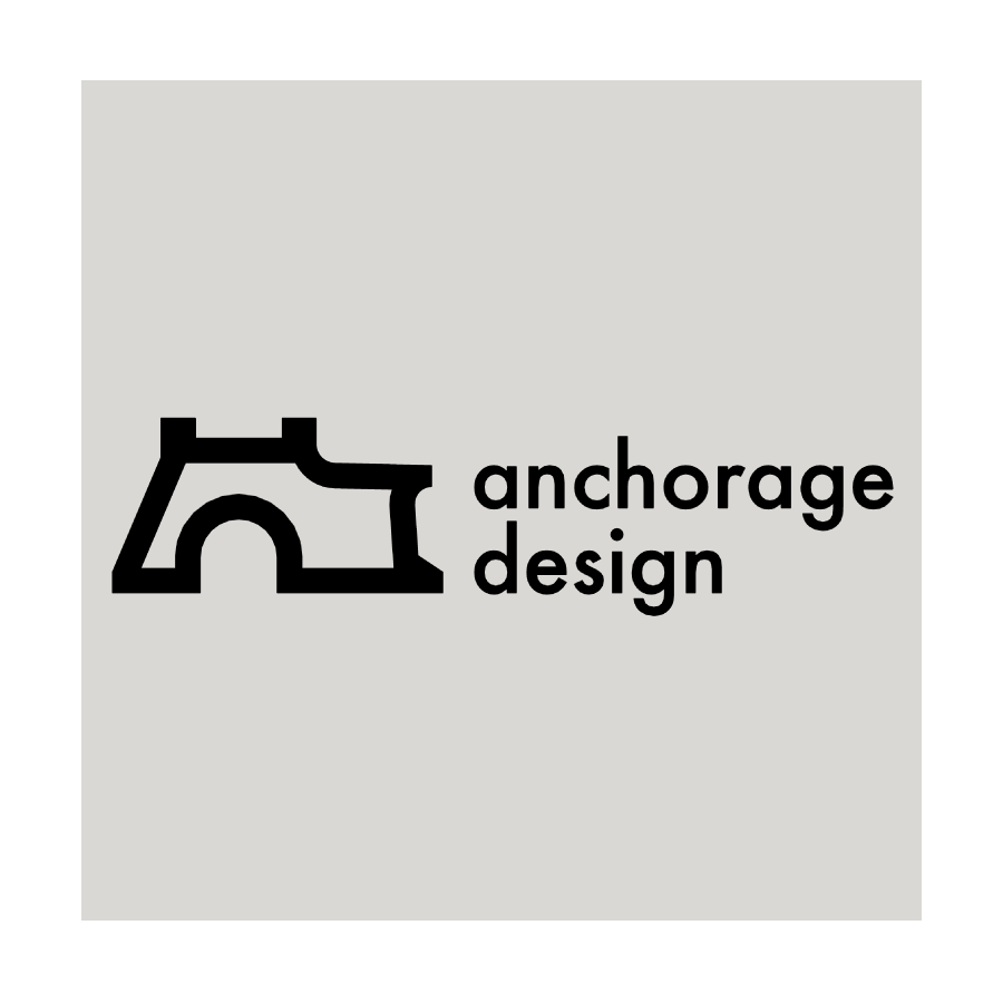 anchoragedesign.png