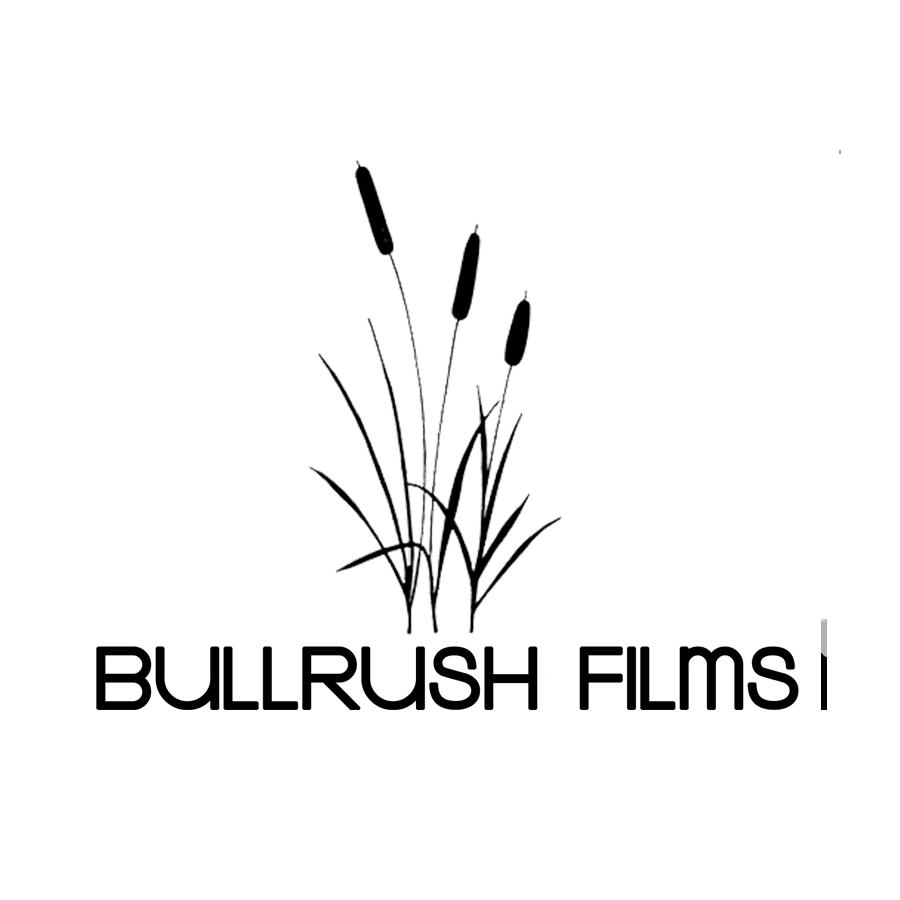 bullrushfilms.png