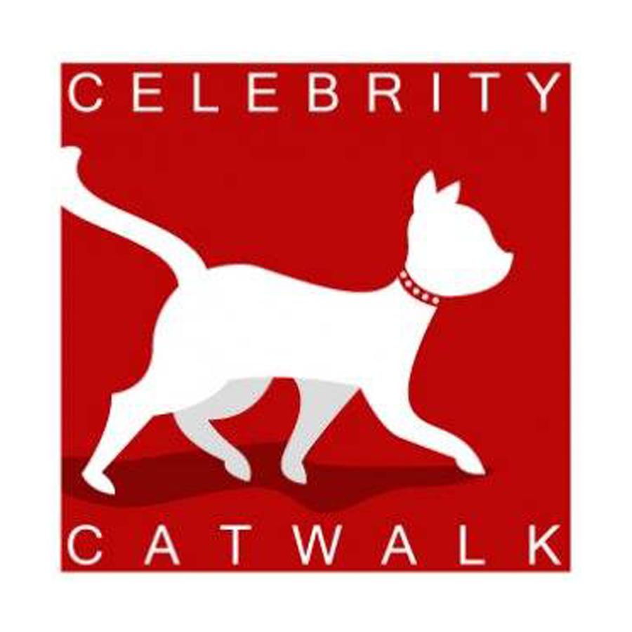 celebritycatwalk.png