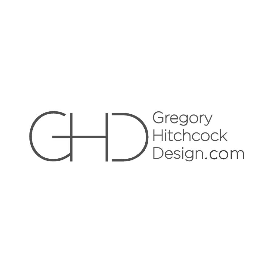GHD[dot]com.png