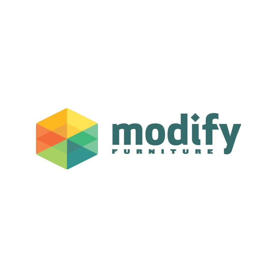 modify.png