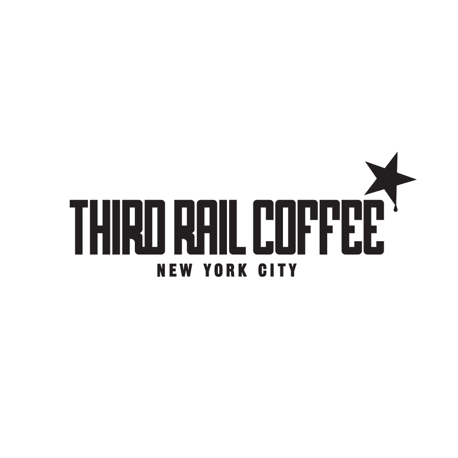 thirdrailcoffee.png