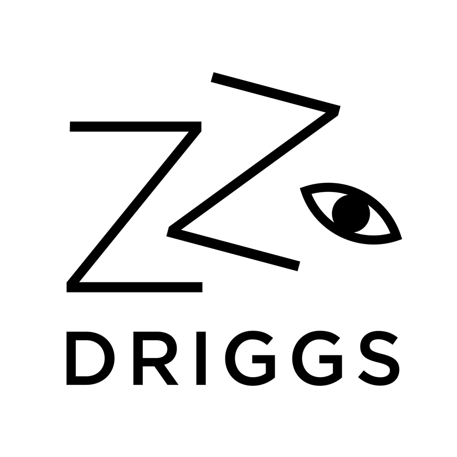 zzdriggs.png