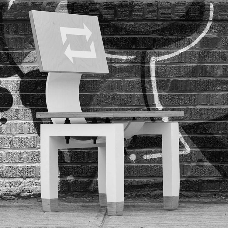 "Copy of chair.multi-ply""like+reblog"""