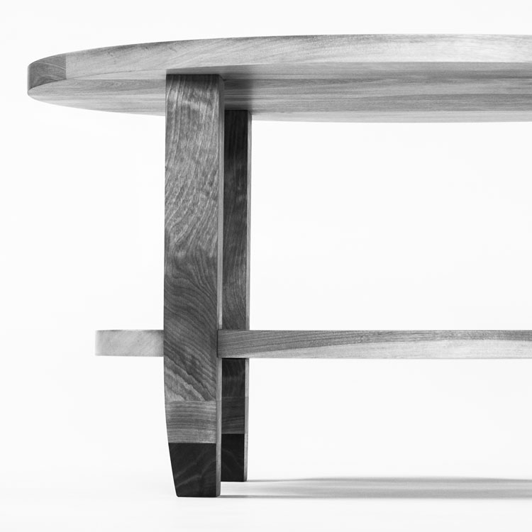 "coffee.table""D+A"""