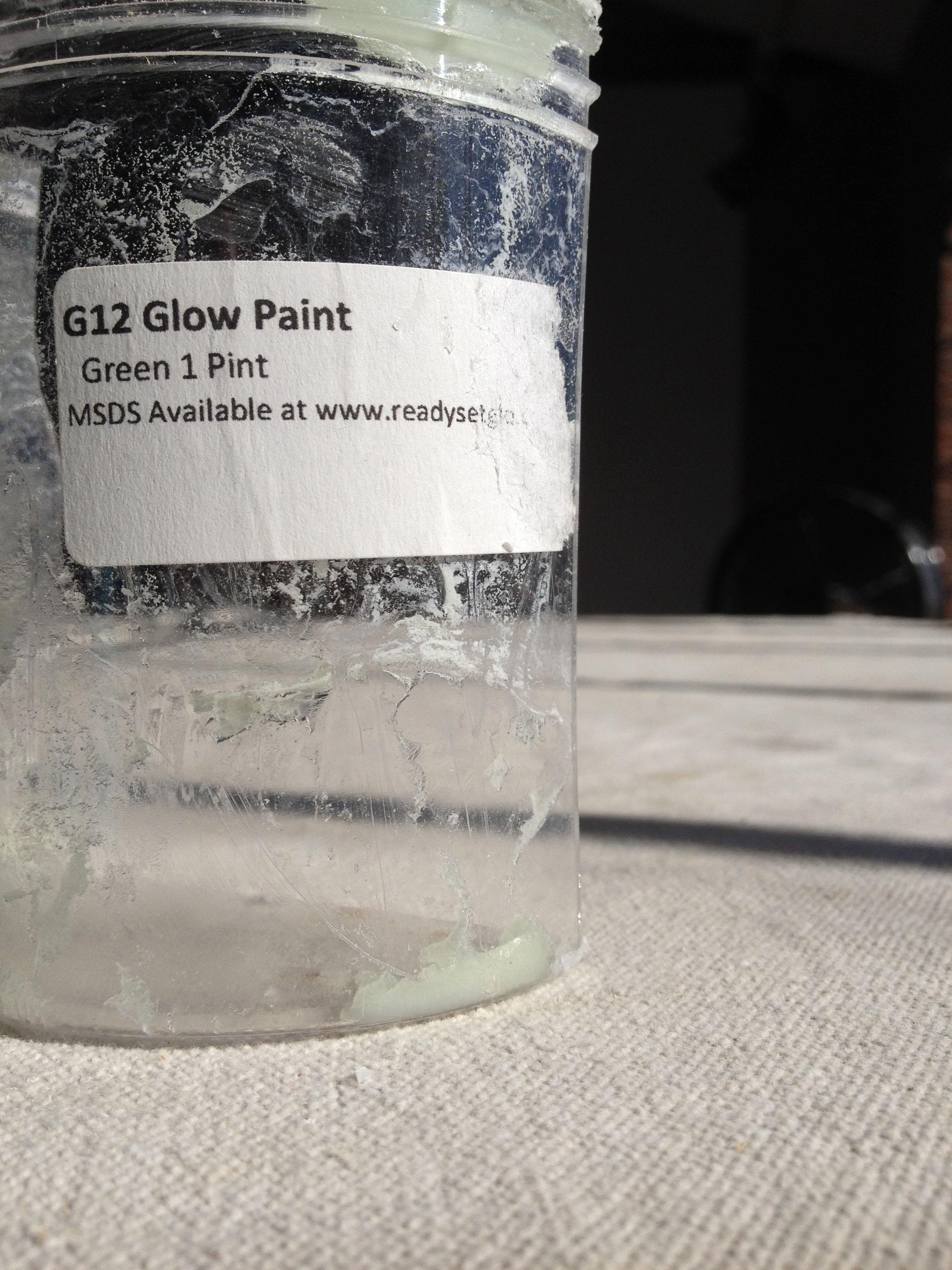 glowpaint.jpg