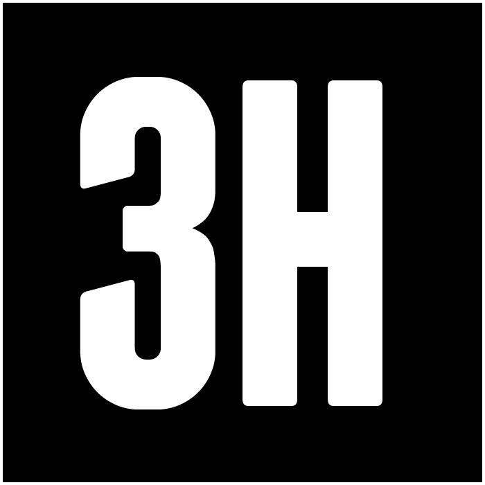 3H_logo.png