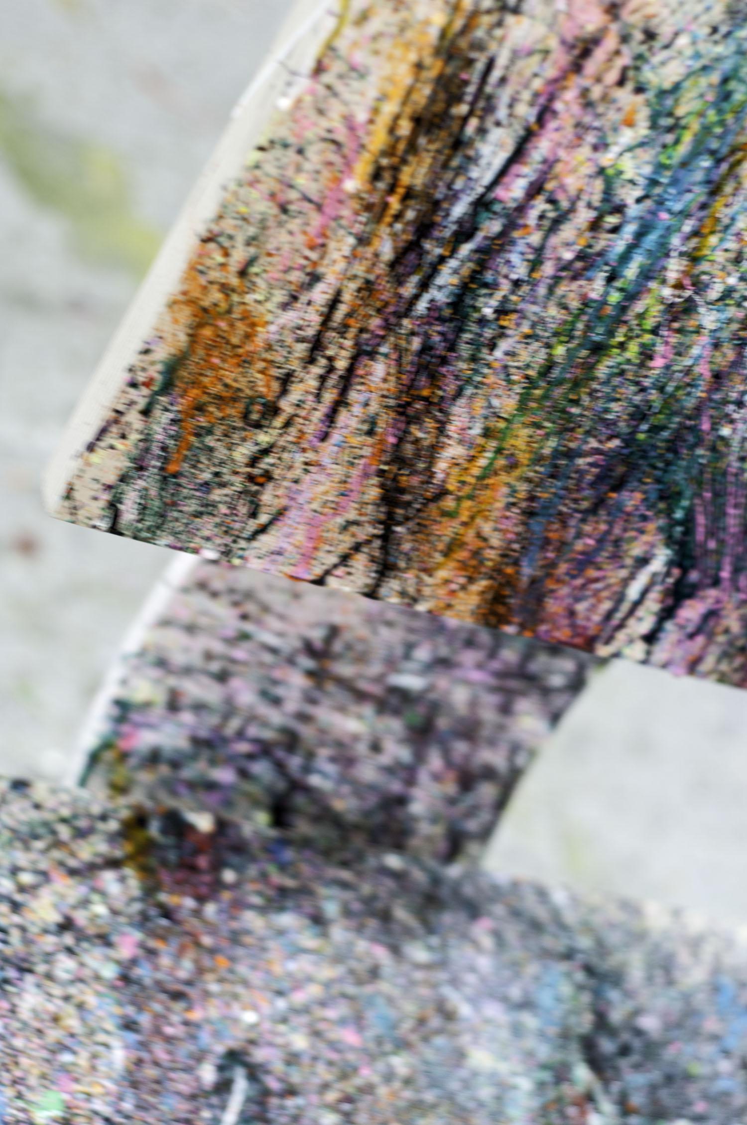 09_feb04_backrestdetail.jpg