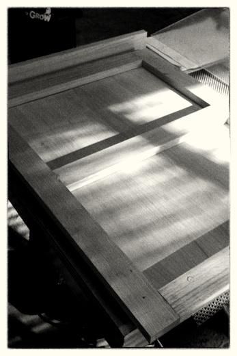 Face Frames - Beaverton