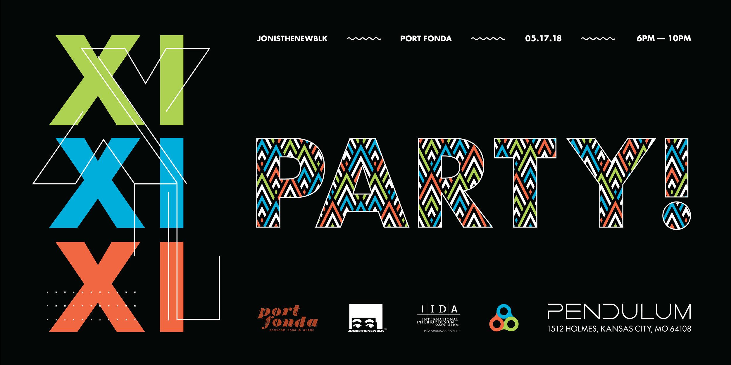 Final Party Invite.jpg
