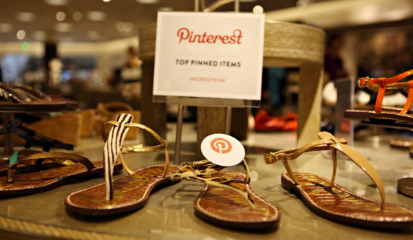 Pinterest.com : Users create and share their links focused on a visual theme. This social media site is well suited for product-based businesses, retailers, and travel sites lending themselves to imagery.