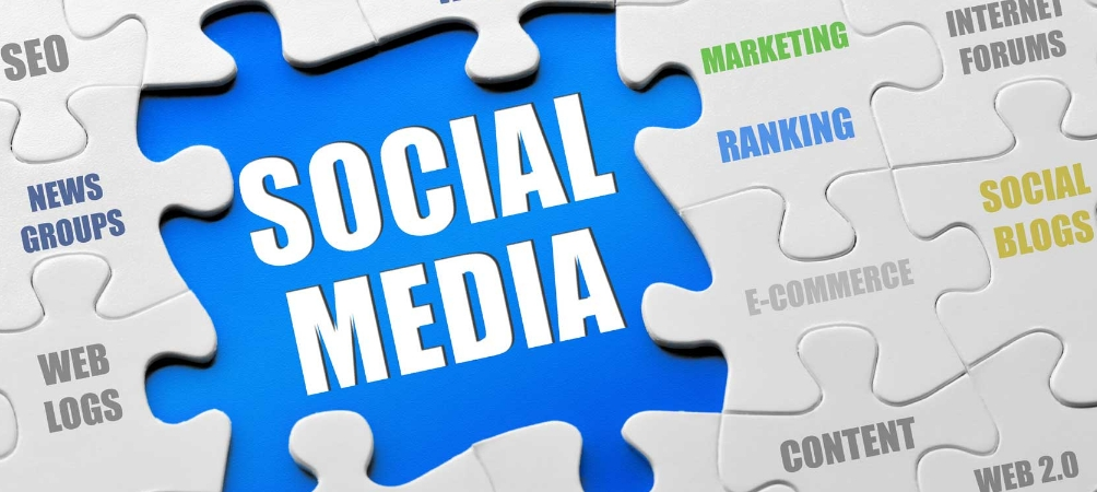 214 Interactive in Dallas, Texas provides the social media marketing you need to boost your brand!