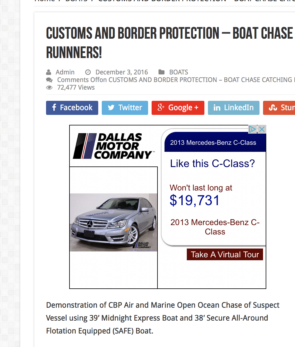 dymanic retargeting #2.png