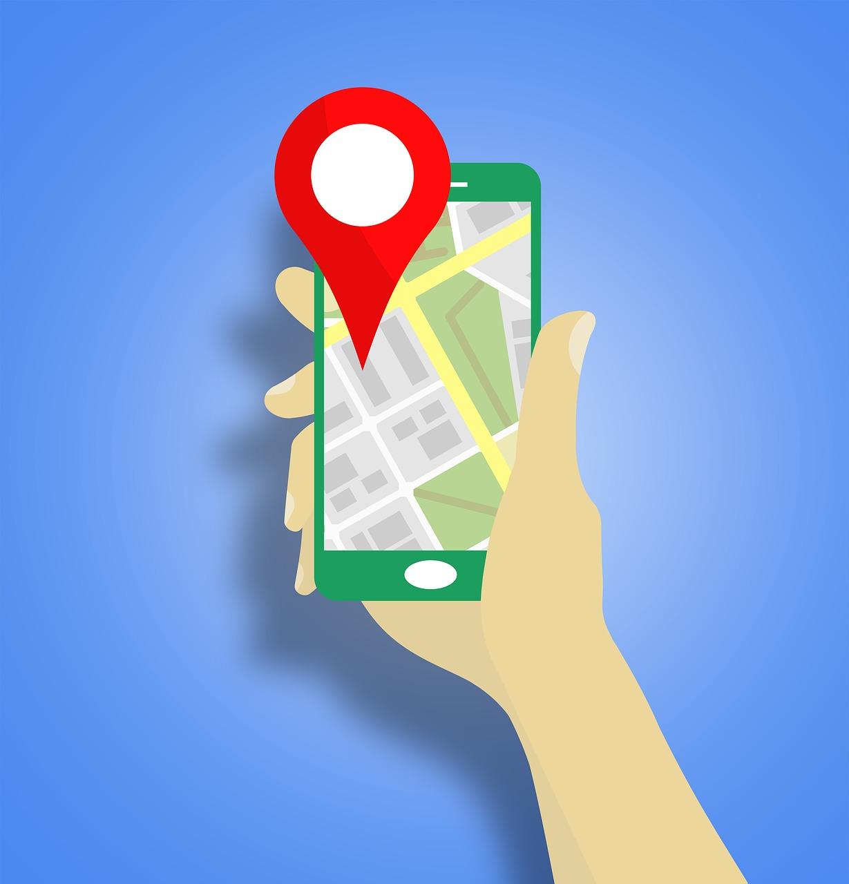 google maps marketing online marketing 214 interactive.jpg