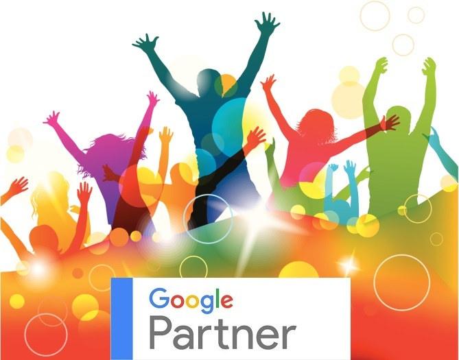 google Partner.jpg