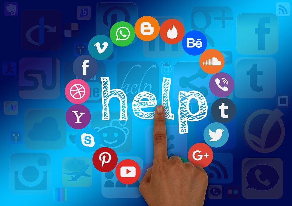 social media content creation .jpg