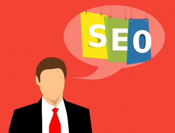 SEO Content Creation Dallas Texas 214 Interactive.jpg