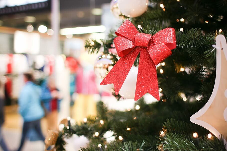 holiday advertising for small businesses dallas texas 214 interactive.jpg