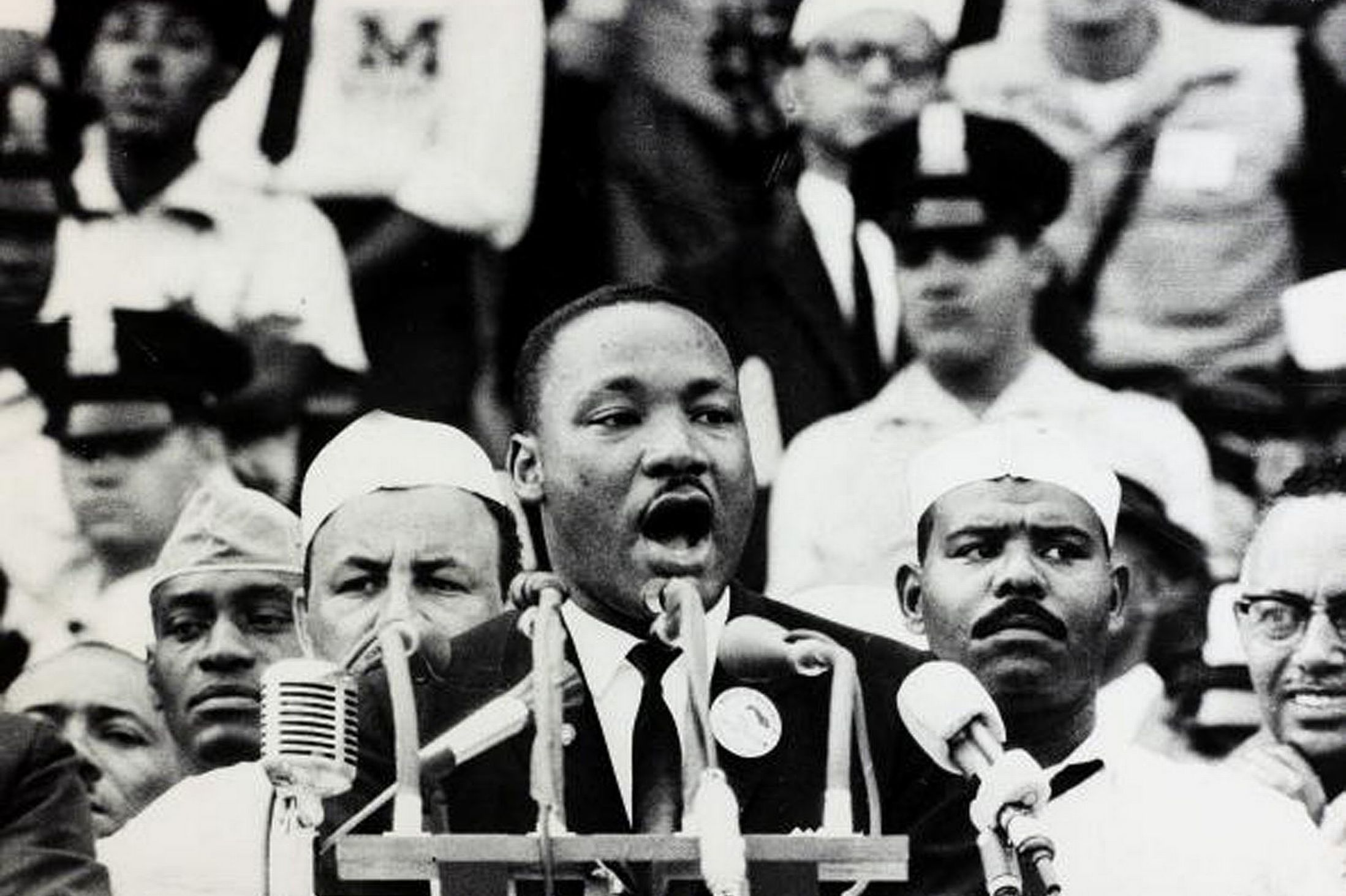 Rev-Martin-Luther-King-delivers-his-famous-I-Have-A-Dream-speech-2178748.jpg
