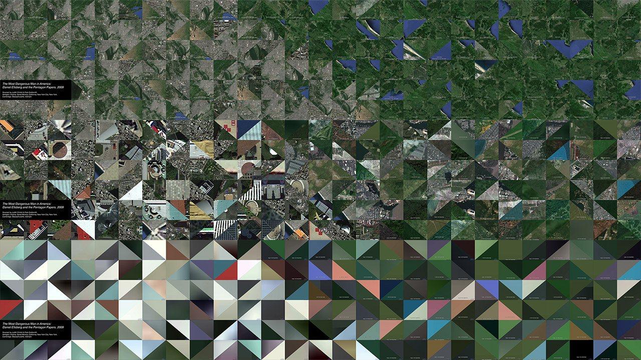 efe1731f-220e-4b86-873b-588bcf87432a_0fc389df_image.jpg