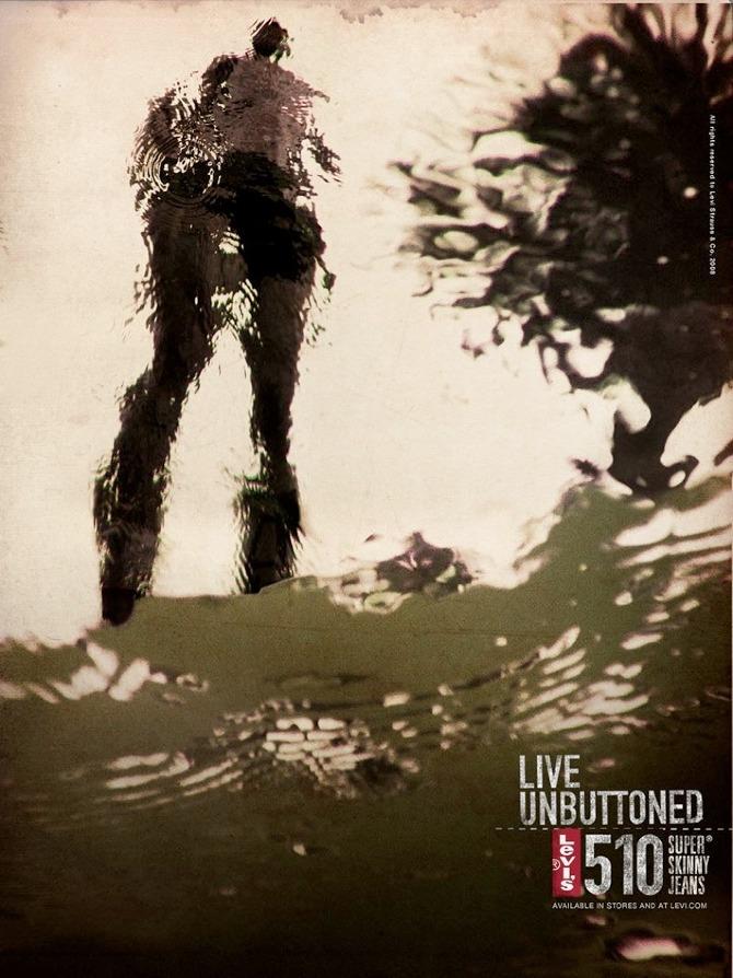 levi-s_underwater_final_web.jpg