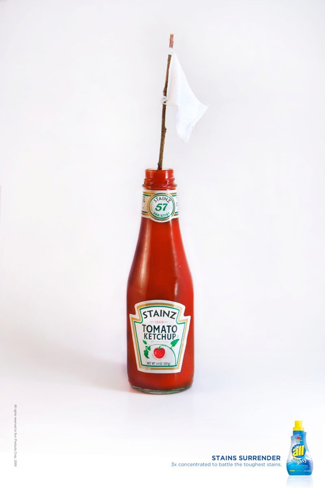 all_ketchup_final_web.jpg