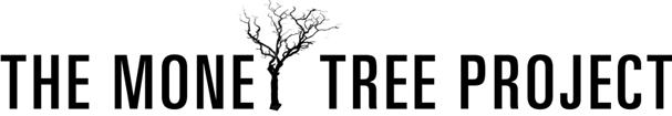logo_MT.jpg