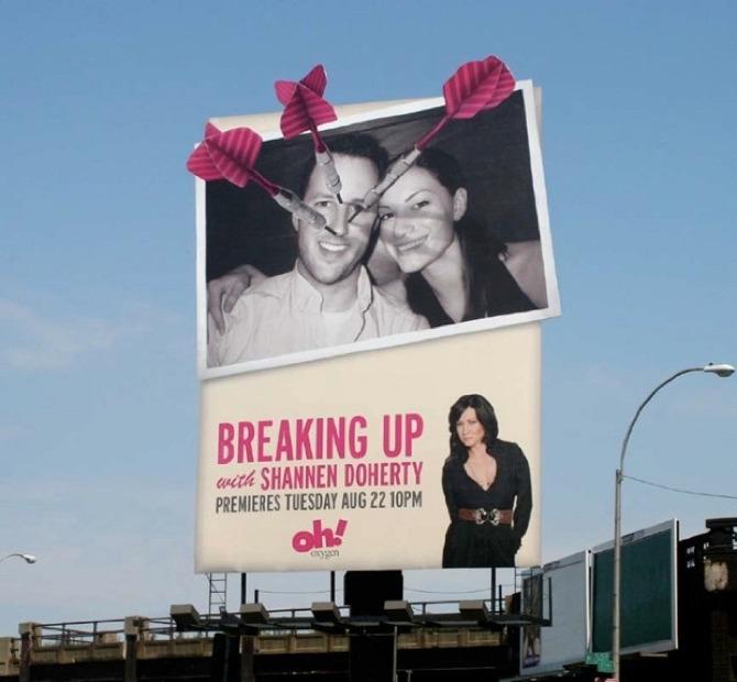 shannen_billboard.jpeg