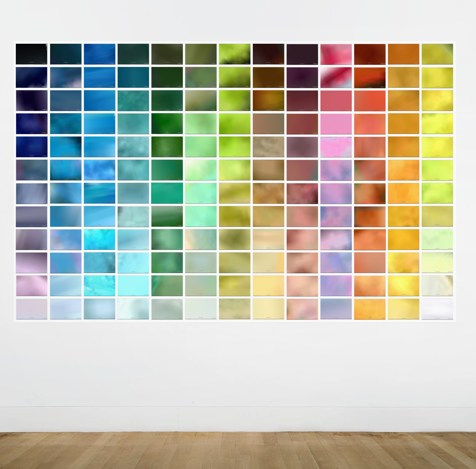 color_wall.png