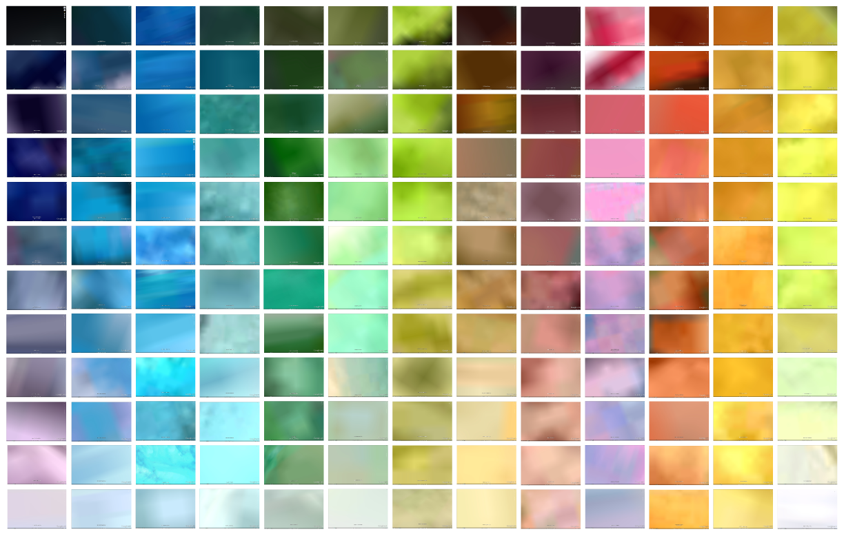 color_spectrum_wall.png