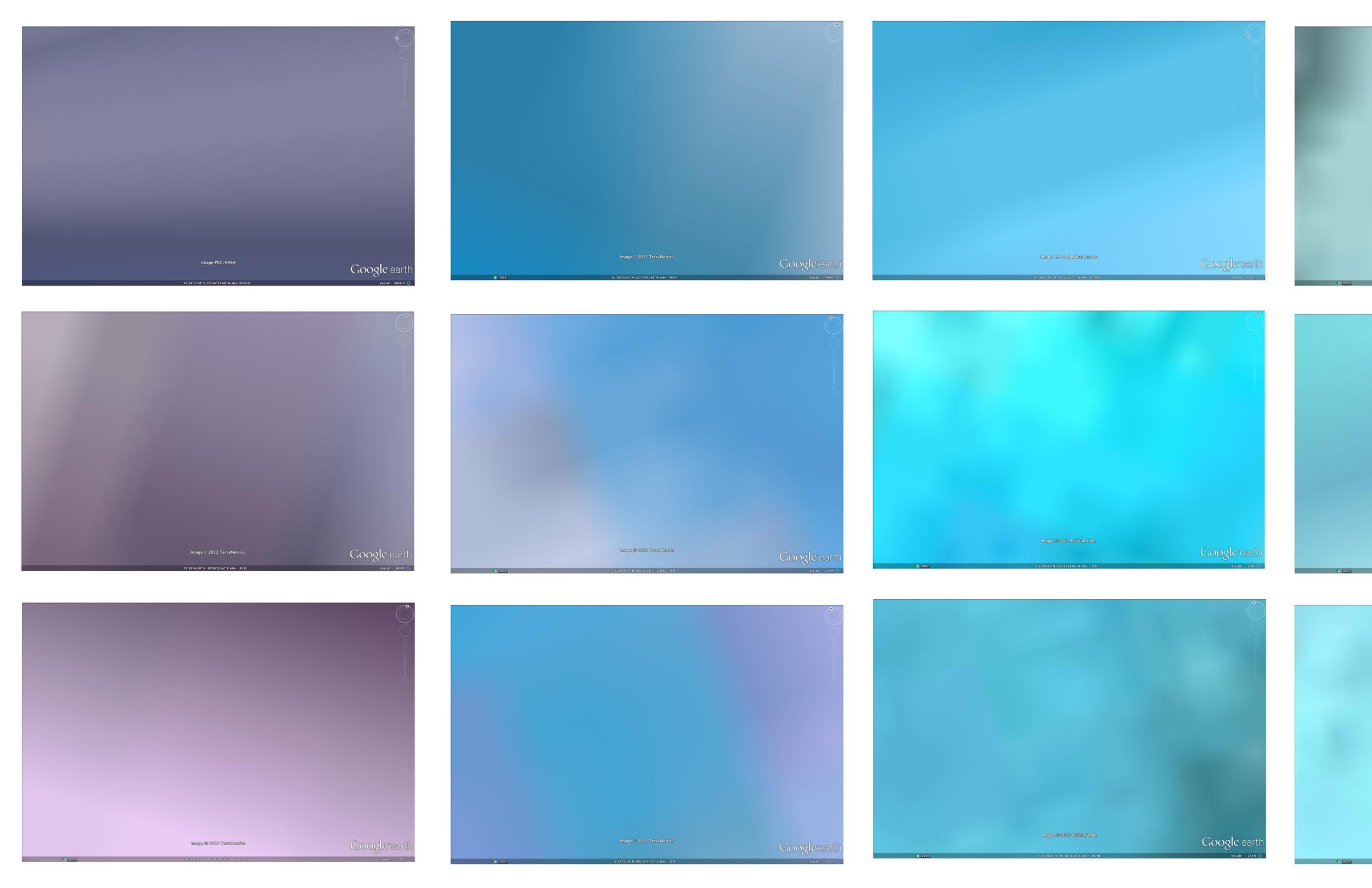 color_spectrum_blue.png