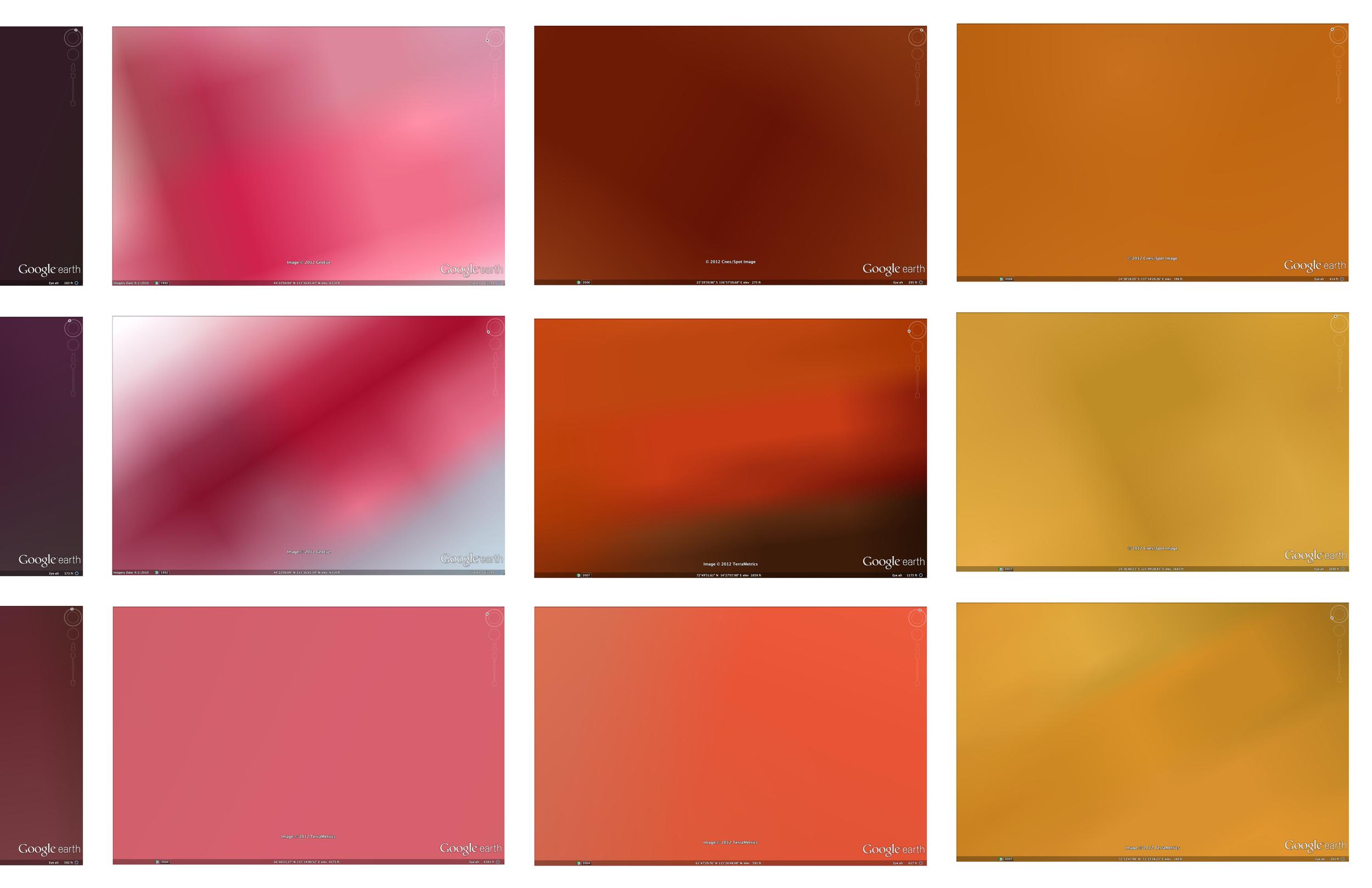 color_spectrum_orange.png