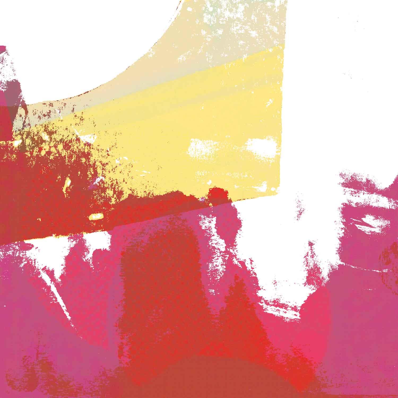 album-cover-47.jpg