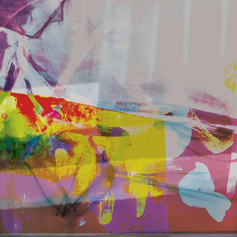 album-cover-22.jpg