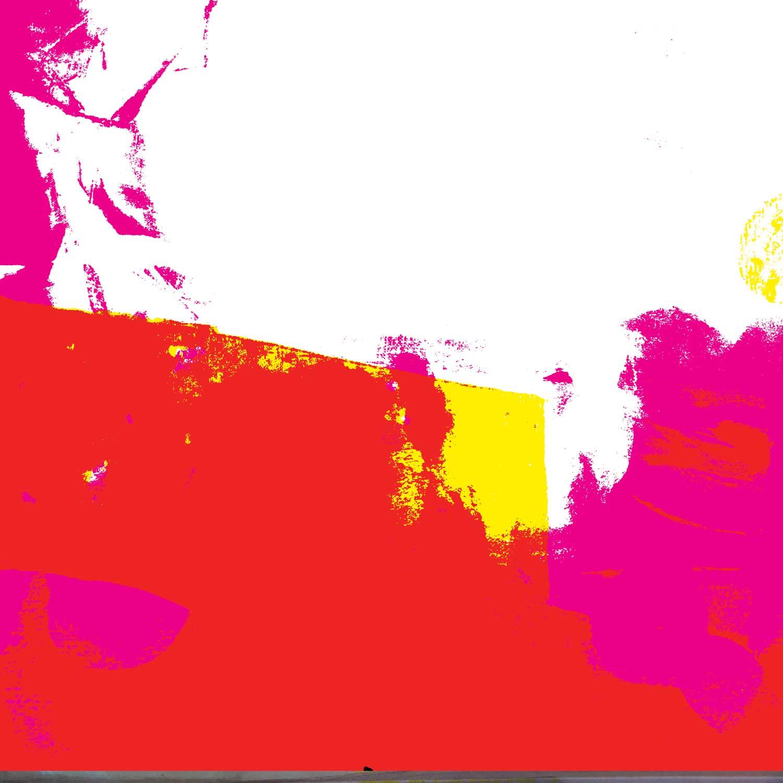 album-cover-28.jpg