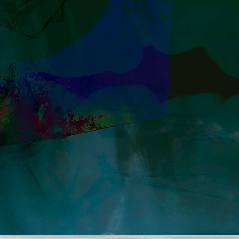 album-cover-39.jpg