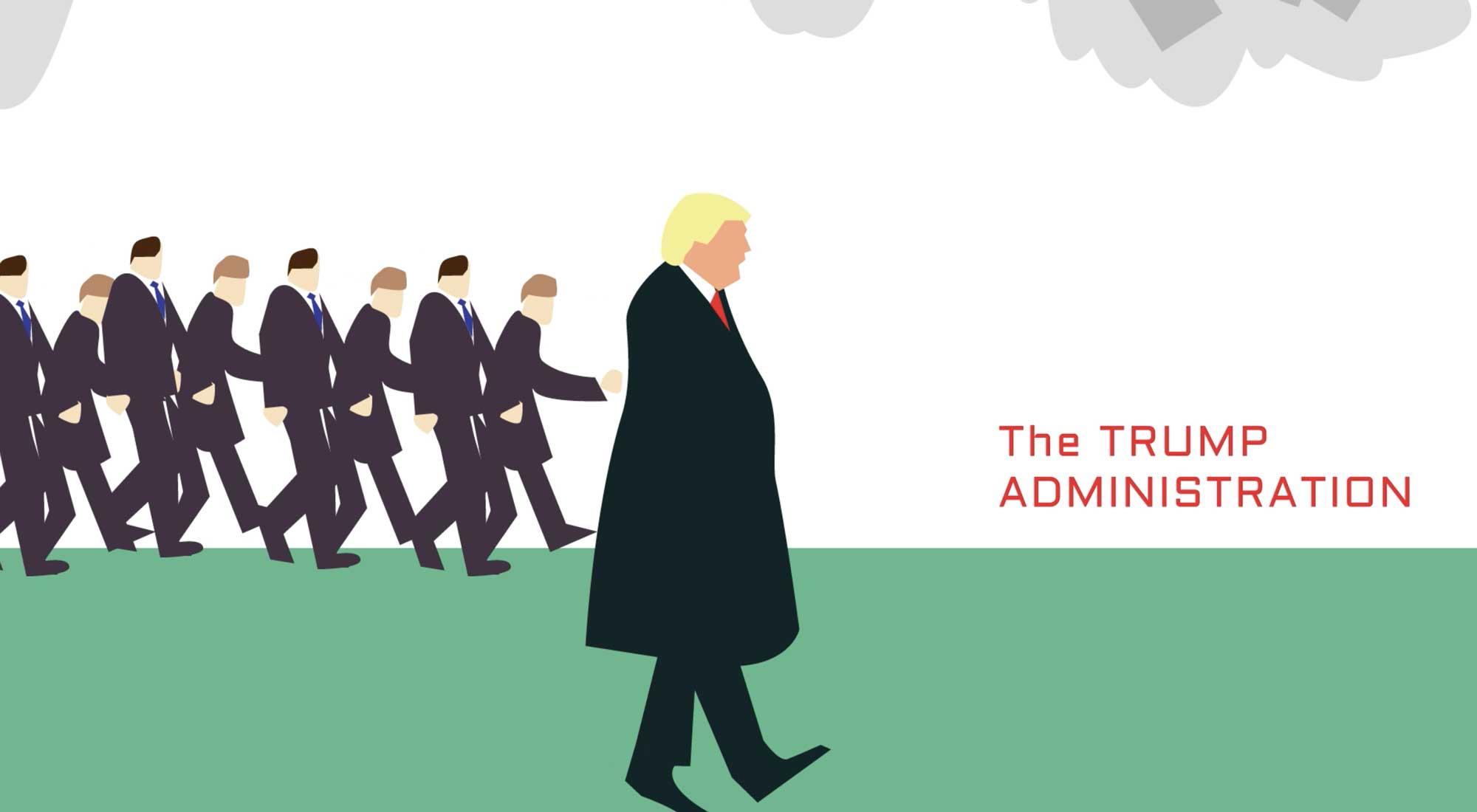 administration.jpg